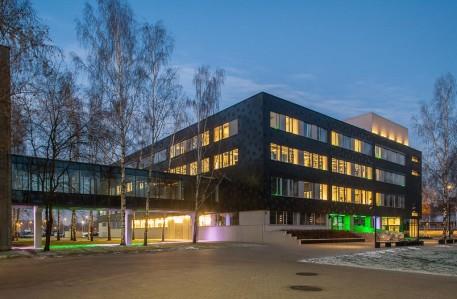 facade services